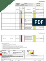 ALBAZ General RA - Construction well pads-Rev A.