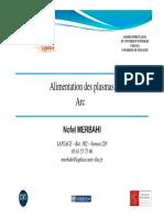 arc  alimentation des plasmas.pdf