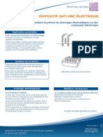 dispositif_anti_arc_electrique.pdf