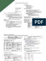 Eco_PHARMACOGNOSY_Summarized_UP_and_Brex_Notes.pdf;filename_= UTF-8''Eco PHA