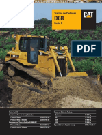 pdfslide.net_catalogo-tractor-cadenas-d6r-2-caterpillar.pdf
