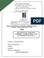 MCHI50.pdf