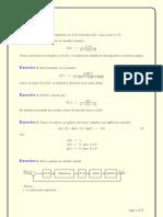 Exercices-Systemes-Echantillonnes