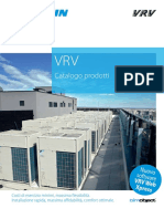 2017 Catalogo VRV 201805.pdf