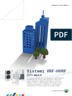 sistemi-vrf-hvrf-city-multi_web_3615.pdf