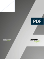 Aermec-GUIDA-POCKET-ITEN-2020-it-en-AERMEC-0-cat30f9cf48.pdf
