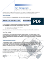 reduce_costs_a_v_t_toolsv2.2.pdf