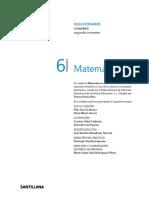 SOLUCIONARIO CUADERNO 6.2.pdf