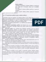 Regulament-local-de-urbanism-6.pdf
