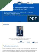 guidanceclinicaltrials_covid19_pres_en.pdf