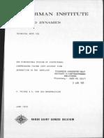Tech_Note_0129 (1).pdf
