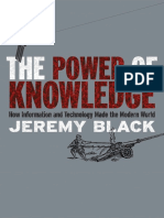 The_Power_of_Knowledge_How_Information_and_Technology_Made_the_Modern_World