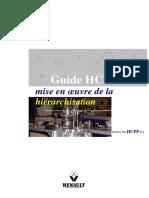 312168658-Renault-Hierarchy-Hcpp-g1.pdf