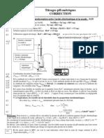 TS-TPC8 correction