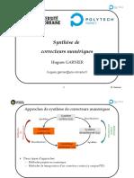 F_Synthese_num.pdf