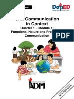 ORAL-COMMUNICATION11_Q1_Module 1_08082020