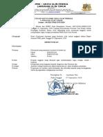 Surat Penunjukkan.pdf