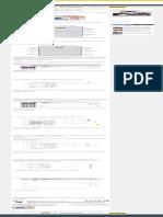Atividade em CLP funções TON e TOF (temporizadores) - Ensinando Elétrica _ Dicas e Ensinamentos.pdf