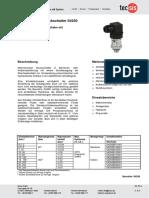 ad781.pdf