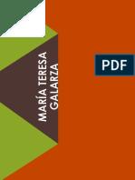 Dialnet-ArpillerasDeWellington-6514181.pdf