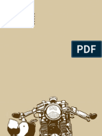 Theme Motorbike-WPS Office