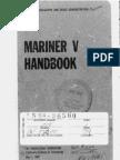 Mariner v Handbook