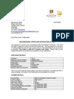 CAS-Link.pdf