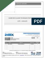 14.098 CLAYE-INEX-PRO-CCTP CVCD-IND A.pdf