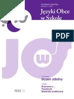 JOwS_1_2011.pdf