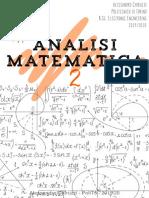 ANALISI 2 - APPUNTI.pdf