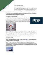 6 POSTURAS DE YOGA PARA CALMAR EL DOLOR DE ESPALDA