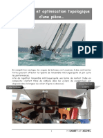 8407-presentation-etude-avec-inspire.pdf