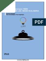 Luxy-LI150-ficheTechnique-lr