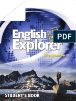 English_Explorer_2_Student_s_Book_-_National_Geographic.pdf