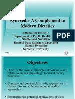 Ayurveda-A-Complement-to-Modern-Dietetics-Education-in-Nutrition-Webinar-Final-June-11-132.pdf