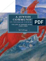 A Jewish Communist in Weimar Germany The Life of Werner Scholem (1895-1940) by Ralf Hoffrogge (z-lib.org).pdf