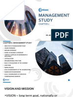 CHAPTER 2. MANAGEMENT STUDY.pdf