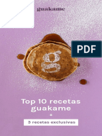 Ebook_Top_10_recetas_GUAKAME_3_exclusivas