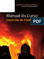 Manual_de_Flashover_Nivel_I_N8.pdf