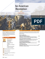 The_American_Revolution_Text_.pdf
