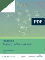 8B-relatorio-final-plano-de-acao-produto-ambiente-regulatorio