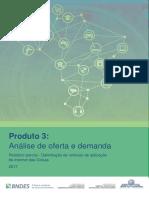 170609_Prroduto_Parcial_Frente+3_Delimitacao_Verticais_Final