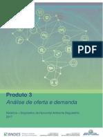 produto-3-analise-de-oferta-e-demanda-relatorio-horizontal-ambiente-regulatorio