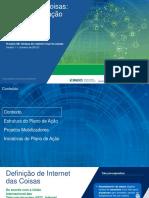 produto-9B-relatorio-final-sintese-do-estudo-de-Iot-atualizado