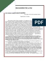 Secuestro de Julio Castro 2ªparte (1).pdf