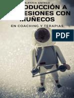 Introducción a Las Sesiones Con Muñecos Para Coaching y Terapia