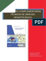 Hemato_ Actividades complementarias.docx