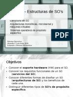 SO-T-01ArquitecturaSO_2019-20