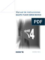 Manual_Fusores_Serie_micron_4_Meler_ESP.pdf