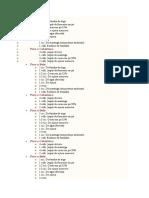 Novo(a) Documento do Microsoft Word (7).docx